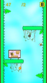 Die Biene screenshot 2