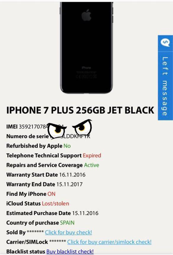 🏆 Check iphone carrier by imei free | Check iPhone Carrier Lock