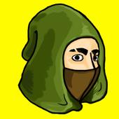 Castle Thief icon