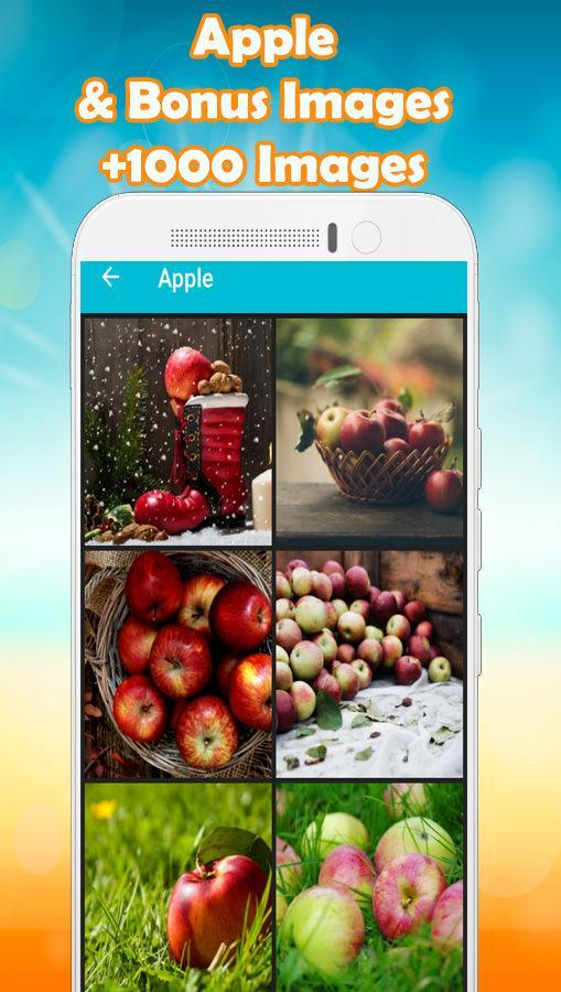 Apple Wallpaper Hd For Android Apk Download