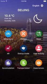 Beijing screenshot 10