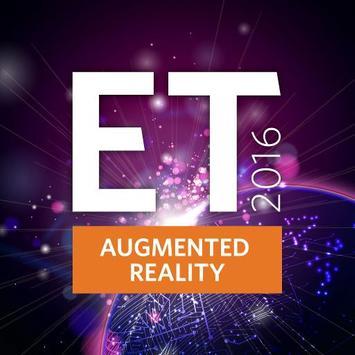 ET2016 AR apk screenshot
