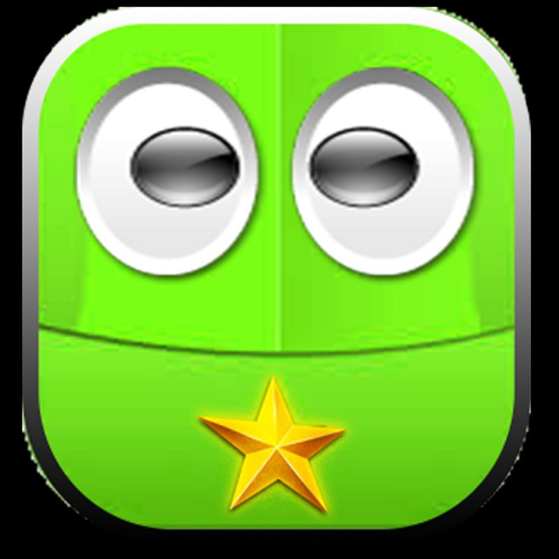 android market free apps