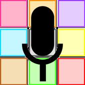 AudioNotas icon