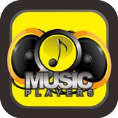 Soy Luna Musica & Letras icon