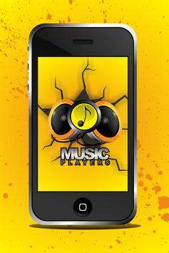 Soy Luna Musica & Letras screenshot 1