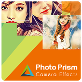Photo Prism Camera Effects icon