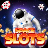 Casino Slots Apps Bonus Money Games icon