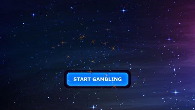 Casino Slots Apps Bonus Money Games poster