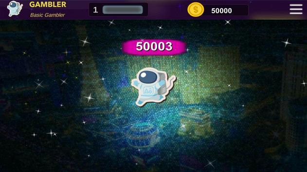 Casino Slots Apps Bonus Money Games screenshot 1