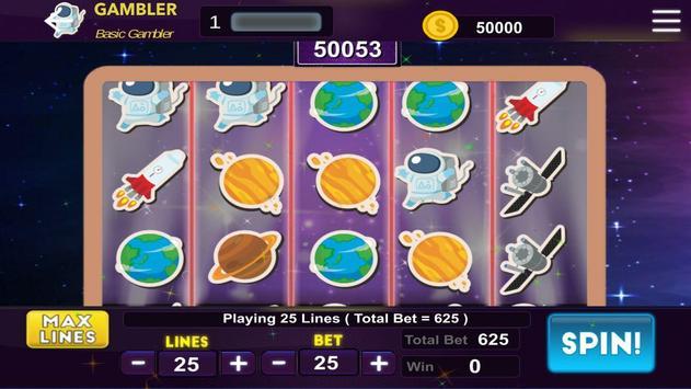 Casino Slots Apps Bonus Money Games screenshot 2