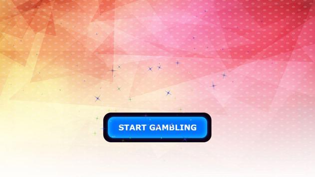 Gambling Machines Apps Bonus Money Games poster
