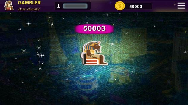 Gambling Machines Apps Bonus Money Games screenshot 1