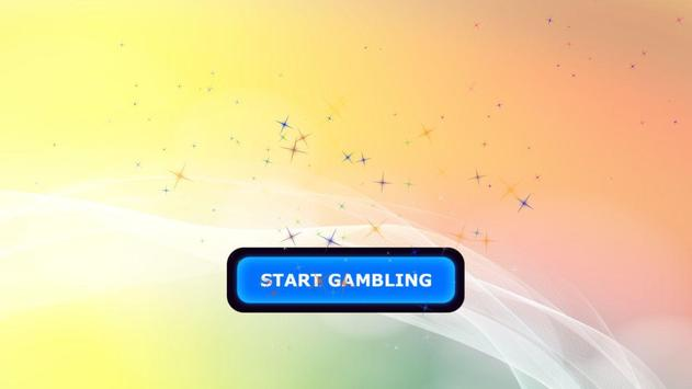 Free Online Casino Slot Games Apps Money Games poster