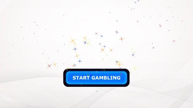 Free Online Casino Slots Apps Bonus Money Games poster