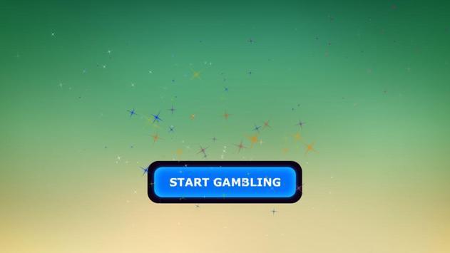 Free Slot Machine Games Apps Bonus Money poster