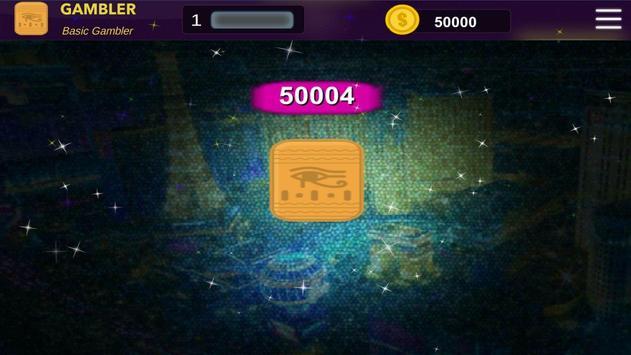 Free Slot Machine Games Apps Bonus Money screenshot 1