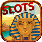 Free Slot Machines Apps Bonus Money Games icon
