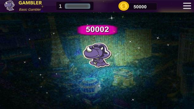 Free Slots Casino Games With Bonus App Money Games screenshot 1