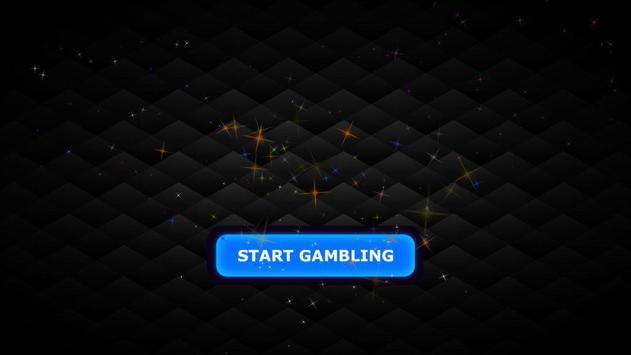 Free Slots Apps Bonus Money Games poster