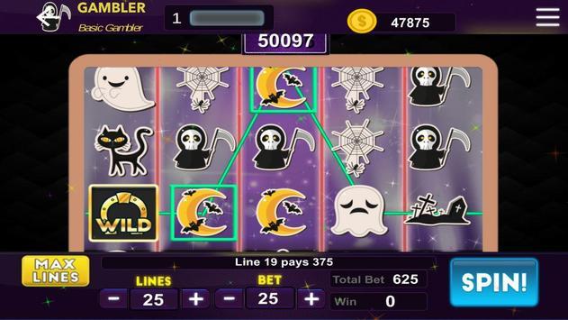 Free Slots Apps Bonus Money Games screenshot 4