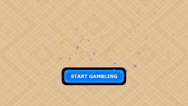 Online Gambling Apps Bonus Money Games poster