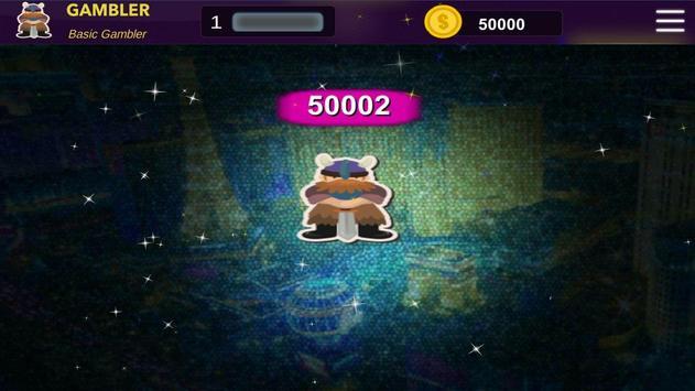 Online Gambling Apps Bonus Money Games screenshot 1