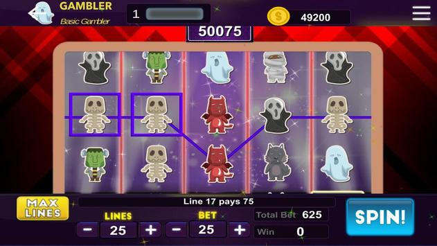 Slot Machines Apps Bonus Money Games screenshot 4