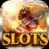 Slot Apps Apps Bonus Money Games icon