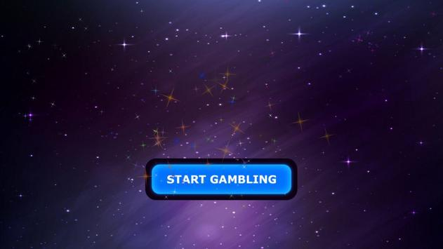 Slot Machines Apps Bonus Money Games poster