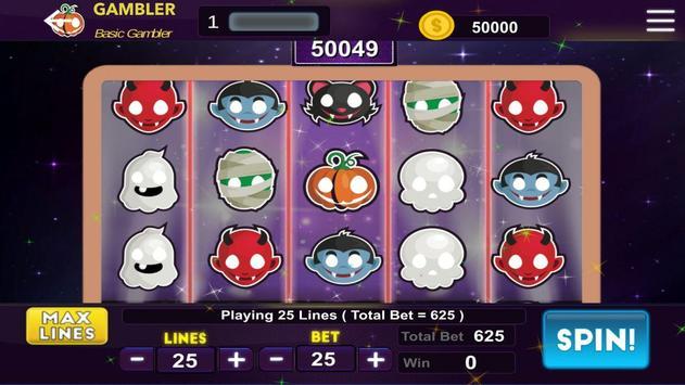 Slot Machines Apps Bonus Money Games screenshot 2