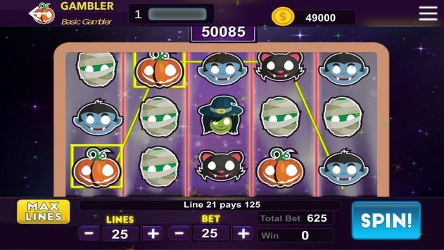 Slot Machines Apps Bonus Money Games screenshot 4