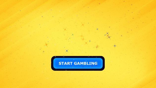 Slots Free With Bonus Casinos Mega Win App poster