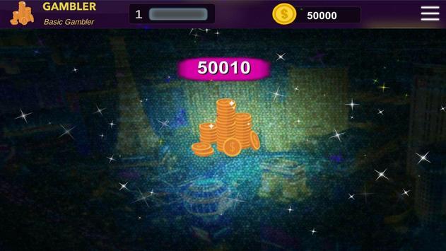 Slots Free With Bonus Casinos Mega Win App screenshot 1