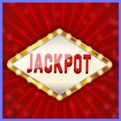 Slots Free With Bonus Casinos Vegas App icon