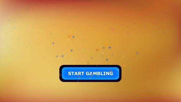 Slots Free With Bonus Casinos Vegas App poster