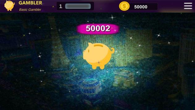 Slots Free With Bonus Casinos Vegas App screenshot 1