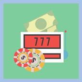 Slots Free With Bonus Free Games App icon
