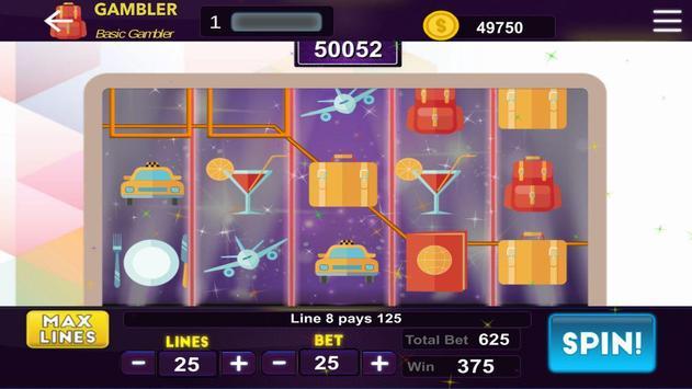 Slots Free With Bonus Free Games App screenshot 4