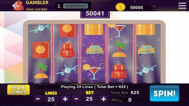 Slots Free With Bonus Free Games App screenshot 1