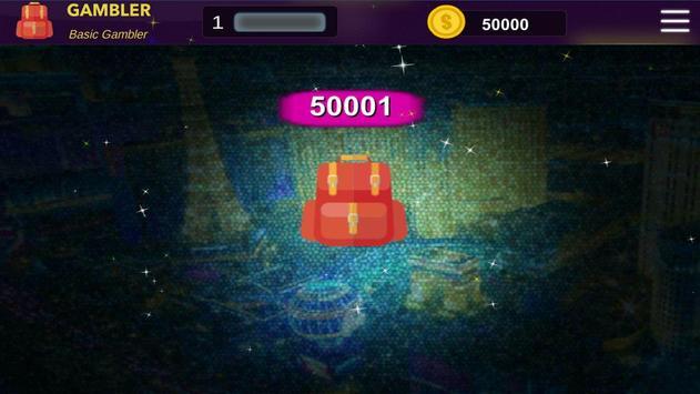 Slots Free With Bonus Free Games App screenshot 2