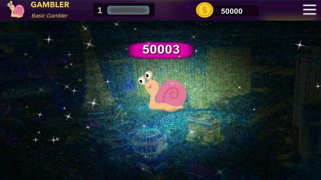 Slots Free With Bonus Bonus Games App screenshot 3