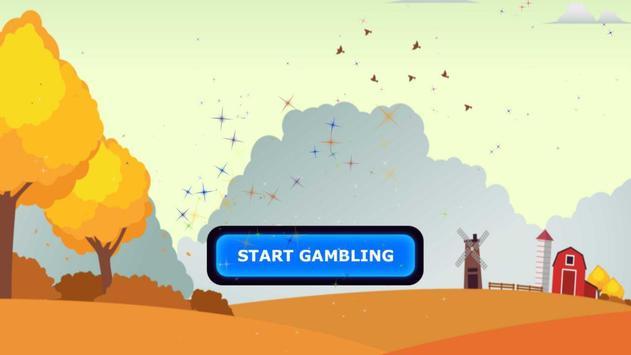 Slots Free With Bonus Bonus Games App poster