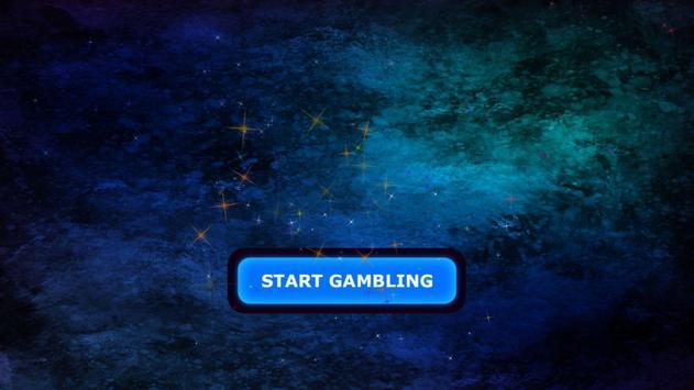 Slots Of Vegas Apps Bonus Money Games poster
