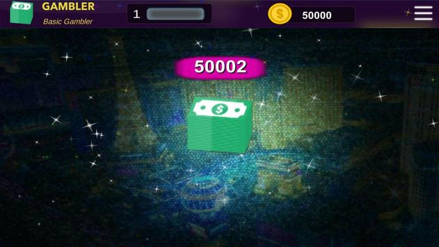 Slots Of Vegas Apps Bonus Money Games screenshot 1
