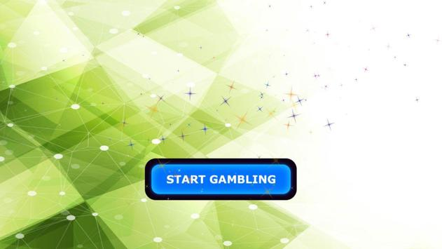 Slots With Free Spins And Bonus App Money Games poster