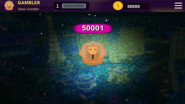 Slots With Free Spins And Bonus App Money Games screenshot 1