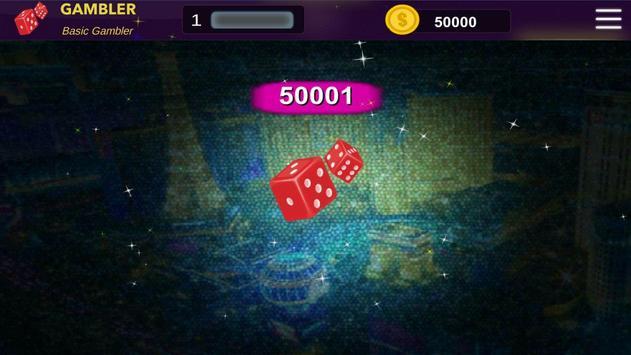 Play Casino Online Apps Bonus Money Games screenshot 1