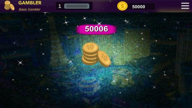 Play Casino Apps Bonus Money Games screenshot 1