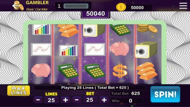 Play Casino Apps Bonus Money Games screenshot 2